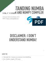 2019-07-11_Christoph_Deil_Numba.pdf