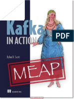 Kafka in Action.pdf