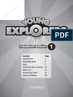 young_explorers_evaluation_booklet_1