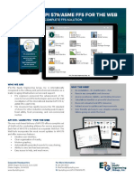 api-579-asme-ffs-sell-sheet-1.pdf