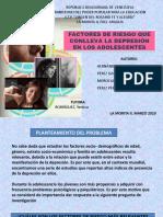 diapositivas yeremi.pptx