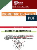 isometric.pptx
