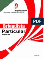 APOSTILA BRIGADISTA PARTICULAR_PRIMEIROS SOCORROS.pdf
