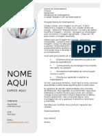 Modelo carta de apresentação.docx