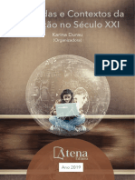 SALA_DE_AULA_INVERTIDA_COM_WHATSAPP.pdf