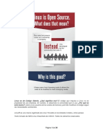 lectura_quiz_Linux es de Código Abierto.pdf