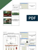Manual Proteus 7.6