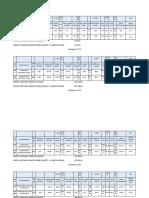 VARIACIONES CONTRU.docx