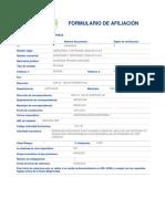 vdocuments.mx_formulario-afiliacion-directa-arl-sura.pdf