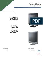 SHARP_LC-26D44_&_LC32D44+Training+Course+(English) (1).pdf