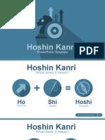 0051-hoshin-kanri-powerpoint-template-16x9