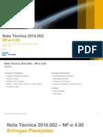 Nota Tecnica 2016.002 - Localization Summit 2017 NFe 400.pdf