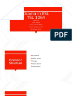 Drama and Elements Structure.pptx
