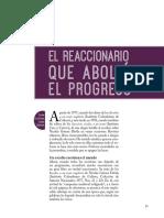 18439-64758-1-PB.pdf