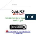 pdfslide.net_vasiliev-pdf-istoria-imperiului-bizantin-a-a-imperiului-bizantin-a-a-vasiliev