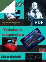 elteclado-161108032200