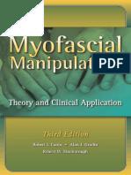Myofascial Manipulation_ Theory and Clinical Application ( PDFDrive.com ).pdf