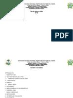 PLAN DE AREA CIENCIAS SOCIALES  CORREGIDO 2019.docx