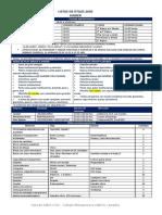 LISTA-DE-UTILES-KINDER-2020-1-1
