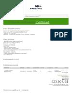 Reserva Blau Varadero.pdf