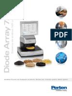 equipo para proteinas.pdf