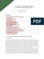 memoire-m2asr.pdf