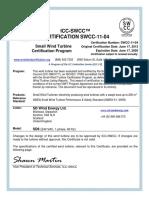 SWCC-11-04-Certificate-2019