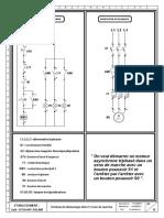 15-schémas-de-démarrage-dun-moteur-asynchrone-2
