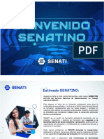 BIENVENIDA2020