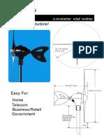 (1)techno-sun-fsh2000-ficha-en.pdf