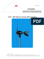 (1)techno-sun-fsh2000-manual-en