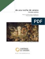 Guía didáctica_Sueño 2020