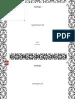 Virología 3er parcial.docx