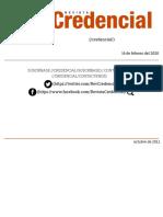 De las ferrerías a la siderurgia | Revista Credencial