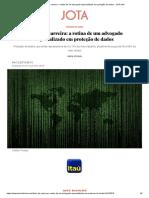 diario-de-carreira-protecao-de-dados.pdf
