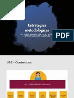 Estrategias metodológicas POWER POINT.pptx