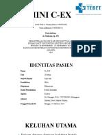 case report TB dok mulyani