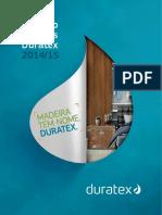 Duratex MDF.pdf