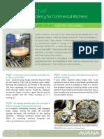 Green_Chef_Appliance_Case_Study_-_Coffee_Machines[1]-1.pdf