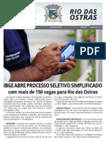 1143.pdf