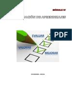 Lectura 1. Evaluación, otra mirada.pdf