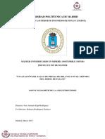 TFM_Sonny_Cruz_Fernandez.pdf
