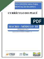 modulo-3-pdf1578656735.pdf