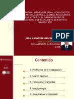 PLANTILLA_SUSTENTACIÓN_DE_TESIS (1).pptx