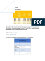 ESTUDIO ECONOMICO y tasas.docx