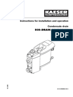 eco-drain_32_manual_en_01-2405-v01