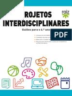 projetosinterdisciplinares6anopara-projetar.pdf