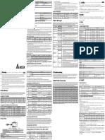 DELTA_IA-PLC_DVPPCC01_I_TSE_20160503