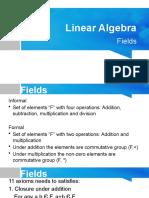 Fields (1)