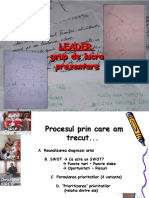 2_prezentare - Ziua 3- Grup de Lucru